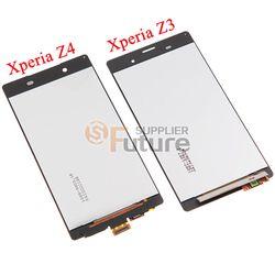 Sony Xperia Z3 Z4 2