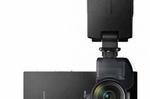 Sony Xperia Z3X photo 2
