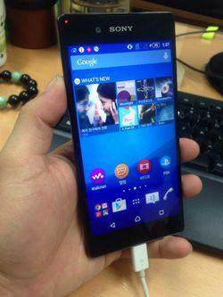 Sony Xperia Z4 (1).