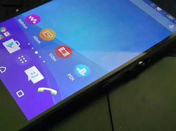 Sony Xperia Z4 (4).