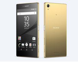 Sony Xperia Z5 Premium 03