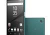 Revente de la branche mobile et chipsets développés en interne : le PDG de Sony revient sur les rumeurs