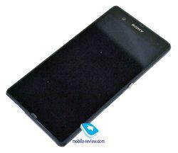 Sony Yuga 02