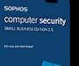 Sophos Computer Security