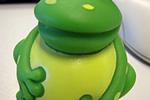 Sophos_freddi_frog