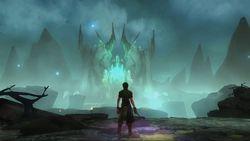 Sorcery - 3