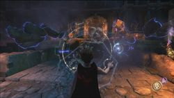 Sorcery - 4