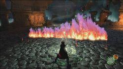 Sorcery - 8