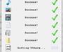 Sort My Files : un outil d'organisation de fichiers