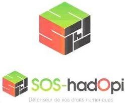 SOS-Hadopi