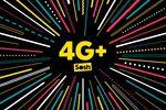 Sosh 4G Plus