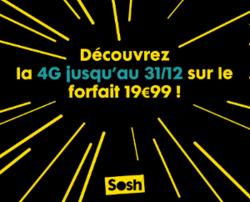 Sosh-4G