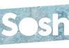 Orange Sosh : Forfait Edition Spéciale à 22,90 € / mois
