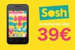 sosh-phone-mini