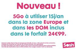 Sosh-roaming-internet-europe-dom