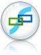 Sothink Flash Menu logo