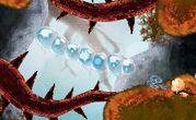 Soul Bubbles 3