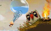 Soul Bubbles 4