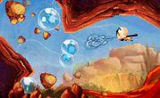 Soul Bubbles 5