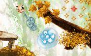 Soul Bubbles 6