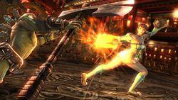 Soul Calibur 5 (18)