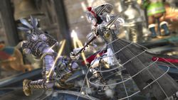 soul calibur iv (2)
