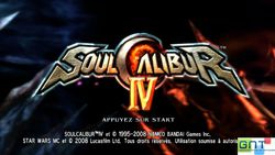 Soul Calibur IV (49)