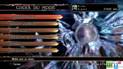 Soul Calibur IV (50)