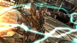 Soul Calibur V (16)