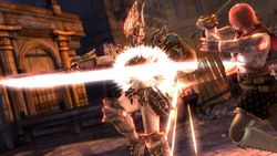 Soul Calibur V (17)