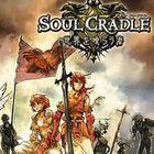 Soul Cradle : vidéo