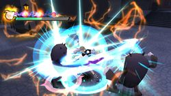 Soul Eater Princess Monotone   Image 2