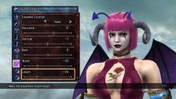 Soulcalibur 5 (20)