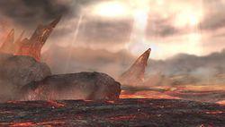 SoulCalibur : Broken Destiny - 5