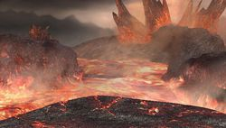 SoulCalibur : Broken Destiny - 6