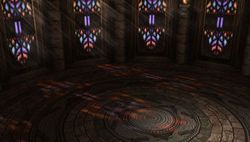 SoulCalibur : Broken Destiny - 7