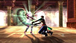 SoulCalibur II HD Online - 4