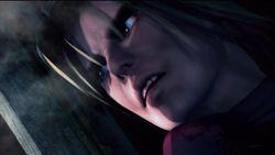 SoulCalibur II HD Online - 7