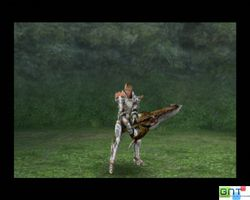 SoulCalibur Legends (10)