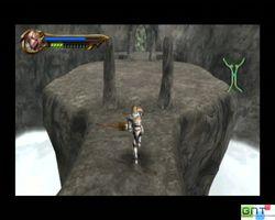 SoulCalibur Legends (11)