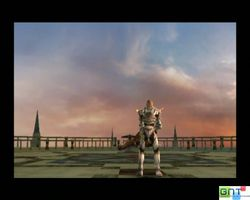 SoulCalibur Legends (18)