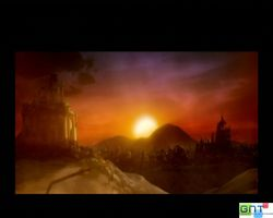 SoulCalibur Legends (1)
