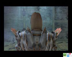 SoulCalibur Legends (4)