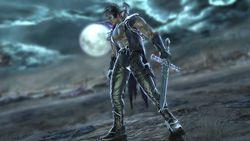 SoulCalibur V (12)