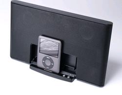 Sound portal flat speaker rtcspkf01 1