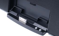 Sound portal flat speaker rtcspkf01 2