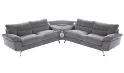 Sound Sofa 2