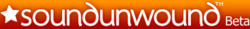 soundunwound_logo