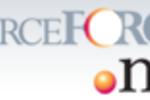 sourceforge-logo.png