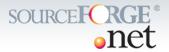 Sourceforge logo png